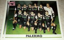 FIGURINA CALCIATORI PANINI 2000-01 670 ALBUM 2001