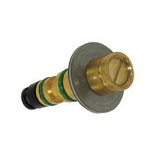 A/C Compressor Control Valve Omega Environmental MT2251