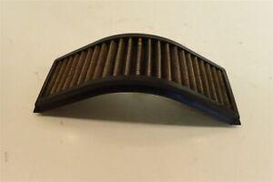 04 05 Kawasaki Ninja ZX10R airfilter air filter