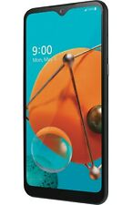 [Boost Mobile ]New LG K51 - 32GB -   Include $60 Plan.(T-Mobile Network)