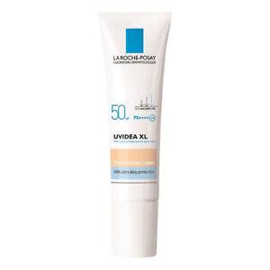 LA ROCHE-POSAY Uvidea XL Melt-In Tinted Cream 30ml SPF50+PA++++ LAROCHEPOSAY