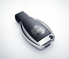 Sportellino Guscio Cover Chiave Telecomando Mercedes CLASSE A C E S SLK CLA AMG