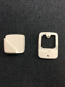 Conversion Kit For E Port Controller. Roller Shutters Blinds Online