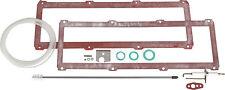 Weishaupt gr. Wartungsset WTC 25 N/F 48010000132 Brennerdichtung Zündelektrode