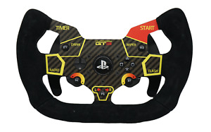 Thrustmaster T300RS  T300GT  HURACAN  Racing Sim Wheel MOD F1 GT3