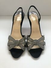 Women's Christian Louboutin Shoes 39 1/2