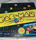 Pac-Man - The Board Game Authentic Arcade Sounds Waka Waka