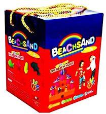 Kinetic Sand - Box Set ( 2 x 1 Kg )