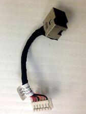 Hp CQ70  Dc Power Jack cq70-134ca