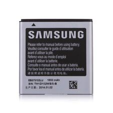 SAMSUNG EB575152LU BATTERY FOR  GALAXY S i9000 1500mAh