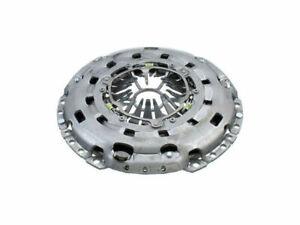 Pressure Plate For 2014 Audi A6 Quattro F568HF