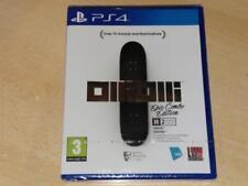 Jeux vidéo multi-joueur pour Sony PlayStation 4