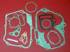 Kit 8 joints RSR 125cc 48mm Pit Bike