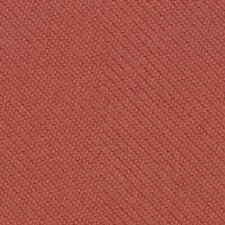 1 5/8 yds Coda 632 Wool Maharam Kvadrat Pink Upholstery Fabric Free Ship C6243