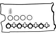 REINZ Juego de juntas tapa culata cilindro Para RENAULT LAGUNA 15-37682-01