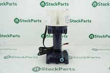 LITTLE GIANT PUMP COMPANY 540005  EVAPORATIVE COOLER PUMP NSNB