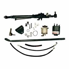 1101 2002 Made To Fit Ford New Holland Power Steering Conversion Kit 5000