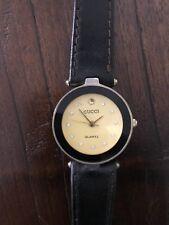 orologio vintage Gucci