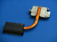 CPU Kühler Amilo M1450G  5462105-34048