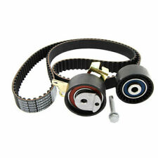 Timing Belt Kit FOR CITROEN FIAT PEUGEOT  NEW ContiTech CT1138K1  REDUCED PRICE