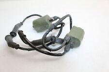 2004 Honda VTX1300C Ignition Coils