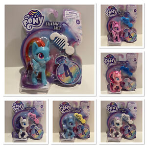 My Little Pony - Potion Pony Collection **Choose Your Pony** Fast Dispatch - NEW
