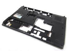 HP HDX 18 X18T Bottom Base with DC Jack 3CUT7BATP20 496880-001 Grade A