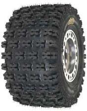ITP Baja HD Holeshot Rims Tire Combo Suzuki LTR450 06-10