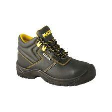 scarpe antinfortunistica alta 42 in vendita Sicurezza e