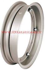 225000010 CERCHIO RUOTA PIAGGIO VESPA ET3 - PX - PK - 50 SPECIAL - FL2 FL3 hp