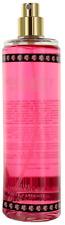 Minajesty By Nicki Minaj For Women Body Mist Perfume Spray 8oz Shopworn No Cap