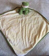 ThrowsEbay Niños Polar Verde Blanketsamp; Vivero knO0wP