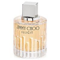 Jimmy Choo Illicit - 40ml Eau De Parfum Spray.