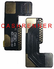 IC Steuerung Digitizer Control Circuit Touch Logic Board Flex Apple iPad mini