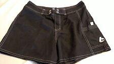 BW Sport 100% Polyester Shorts Size 10