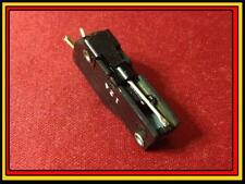 Electro-Voice 124 Cartridge with Needle/Stylus Sonotone 3P-LB-1S Astatic 53-2