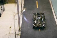 Koenigsegg Agera RS,Scale 1:64 by Tarmac Works