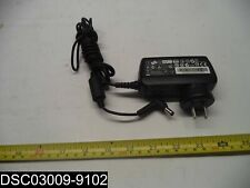 USED: IU4011190011S Leader Electronic Laptop Charger AC Adapter Power Supply