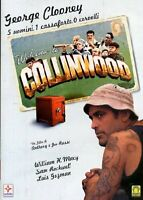 Welcome to Collinwood - DVD DL000593