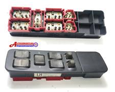 Volvo V40 Fensterheberschalter Schalter Spiegelverstellung 30815235 03458032