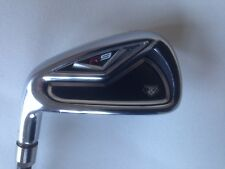 * Taylormade R9 TP  6 Iron LH Choice of Shafts