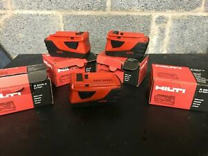 Brand New Hilti B 22/5.2Ah Very Powerful Lithium Battery 22 volt