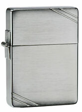 Zippo 1935 replica chrome full size Lighter