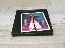 The Residents  GOD IN THREE PERSONS  2 x CD  Randy Rose  Hardy Fox