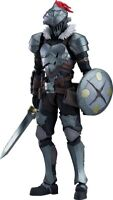 Max Factory figma Goblin Slayer Action Figure #424 Good Smile Company IN STOCK
