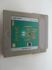 Final Fantasy Adventure (Nintendo Game Boy, 1991) Authentic Cart Only Tested Usa