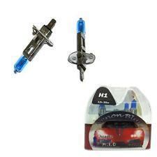 Luci e frecce da moto per Ducati H1