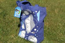 Shopping Bag ~ Moomintroll ~