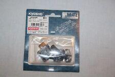KYOSHO MINI Z - Ensemble de pièces MD003BK