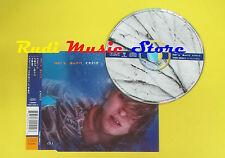 CD Singolo MARK OWEN Child 1996 ec BMG 74321 42441 2 no lp mc dvd (S14)